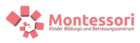 Monti Kindergruppen